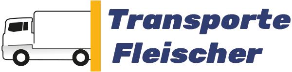 Dieter Fleischer Transporte und Umzüge